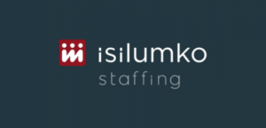 Isilumko choose integrated accounting and HR