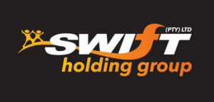 Sage 300 People positions Swift Group for growth
