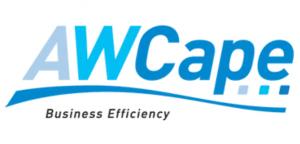 AWcape logo