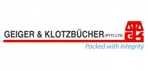 Sage 300 Manufacturing solution for Geiger & Klotzbucher