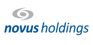 Procurement workflow from AWCape improves efficiency for Novus Holdings
