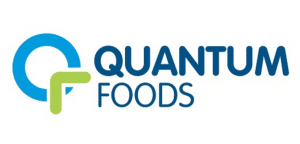 Quantum Foods rely on Sage 300 for its African operations