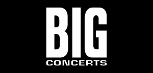 Sage 300 (Accpac) in the cloud for Big Concerts