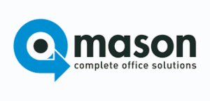 eCommerce integration to Sage 300 for Mason