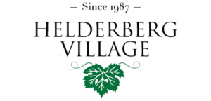 Helderberg Village – How does the world's best retirement village increase business efficiency?