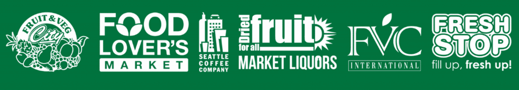 Food Lover's Market receives productivity boost from Sage 300cloud Integration