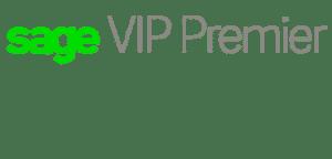 Sage VIP Premier