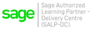 Sage authorized learning partner