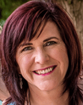 Maresa Pretorius, CFO for Verde Hotels