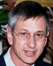 Dr Khalil du Plessis, Director Professional Services at AWCape