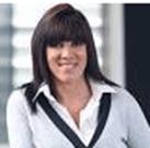 Sandra Crous, Sage VP Mid Market