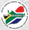Petroleum Agency SA AWCape Client