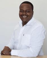 TJ Dewah, Integrations Specialist at AWCape