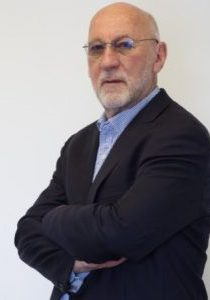 AWCape's Chief Executive Officer Henri Hattingh