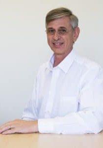 Dr Khalil Du Plessis AWCape Team